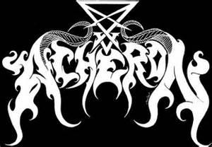 logo Thomas Blakk