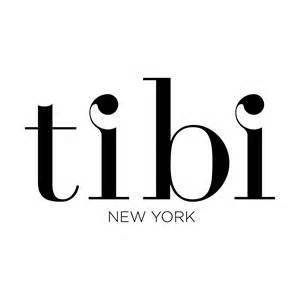 logo Tibi