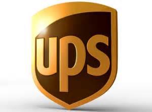 logo Tie-Ups