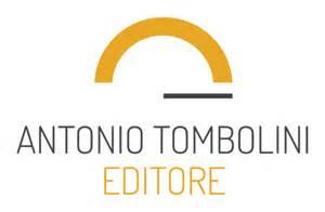 logo Tombolini