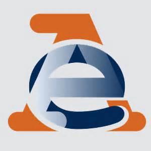 logo Tramontano