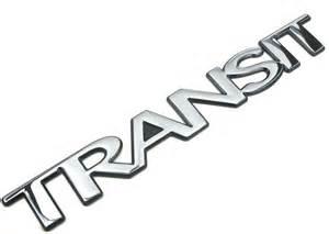 logo Transit