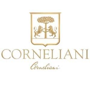 logo Trend Corneliani