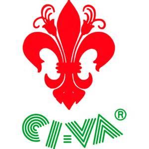 logo Trippen