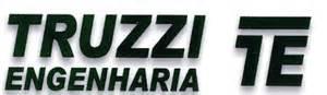 logo Truzzi