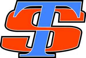 logo Ts(s)