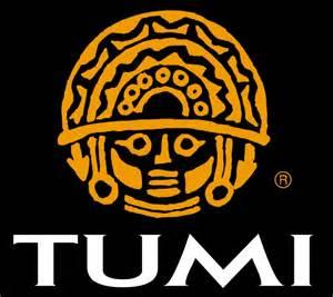 logo Tumi