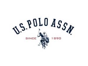 logo U.S. Polo Assn.