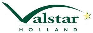 logo Valstarino