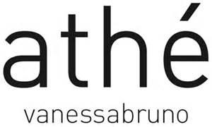 logo Vanessa Bruno Athe'