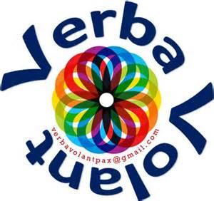logo Verba