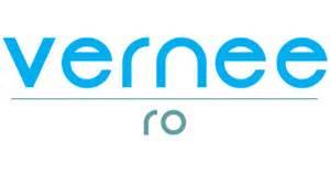 logo Vernee