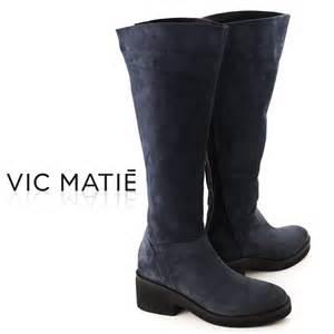 logo Vic Matiè