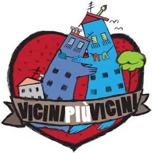logo Vicini
