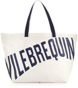 logo Vilebrequin