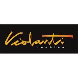 logo Violanti