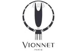 logo Vionnet