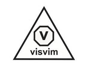 logo Visvim