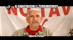 logo Vittorio Valerio