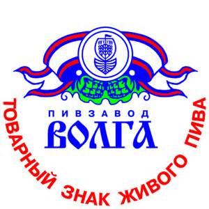 logo Volga Volga