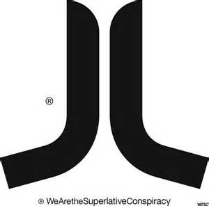 logo Wesc