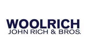 Risultati immagini per logo woolrich