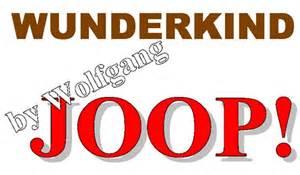 logo Wunderkind