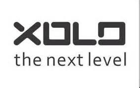 logo Xolo