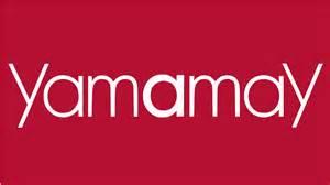 logo Yamamay