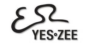 logo Yes Zee