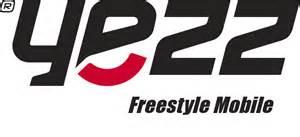 logo Yezz
