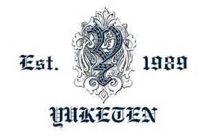 logo Yuketen