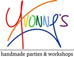 logo Yvonne S.