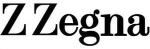 logo Z Zegna