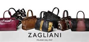 logo Zagliani