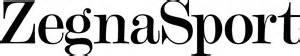logo Zegna Sport