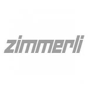 logo Zimmerli