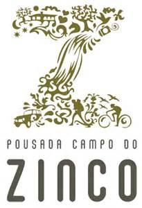 logo Zinco