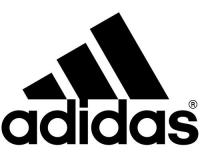 punti vendita adidas bari