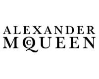 √ Elenco di tutti i negozi e punti vendita Alexander