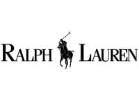Catastrofe Marketing sui motori di ricerca Asserire  √ Elenco di tutti i negozi e punti vendita Ralph Lauren Verona
