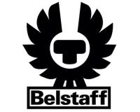 Negozi Belstaff Verona