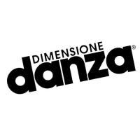 Logo Dimensione Danza