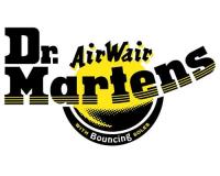Negozi con prodotti Dr. martens a Torino