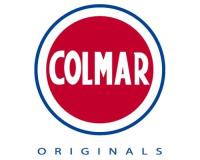 reputable site 5bf57 35c8a √ Elenco di tutti i negozi e punti vendita Colmar Torino