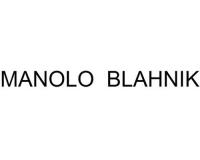 Scarpe Manolo Blahnik Vendita