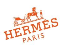 hermes messenger - �� Elenco di tutti i negozi e punti vendita Herm��s Bari