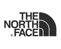 new style 58cfb 27a86 √ Elenco di tutti i negozi e punti vendita The North Face ...