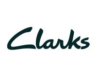√ Elenco di tutti i negozi e punti vendita Clarks Cagliari