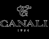 87ff15ed4c35 √ Elenco di tutti i negozi e punti vendita Canali Roma
